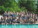 swimteam-group