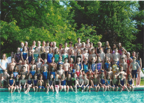 swimteam-group
