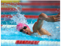 competitive_swim_lessons_clearwater