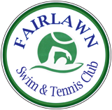 Fairlawn Swim & Tennis